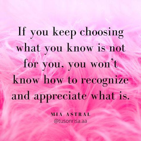 #love #motivationalquotes #inspiringquotes #appreciation
