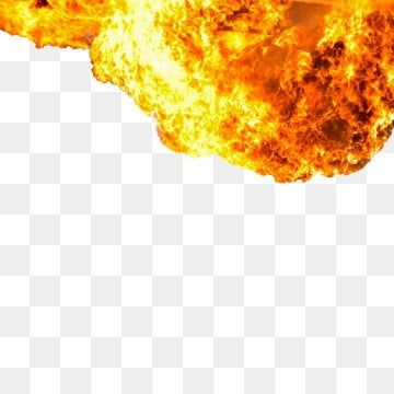 Fire Png Transparent Fire Fire Png Fire Clipart Png Transparent Clipart Image And Psd File For Free Download Logo Design Free Templates Logo Design Free Watercolor Splash