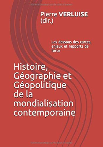 Do You Search For Histoire De La Gendarmerie Histoire De La Gendarmerie Is One Of Best Books For Now Get This Book In 2020 This Or That Questions Good Books This Book