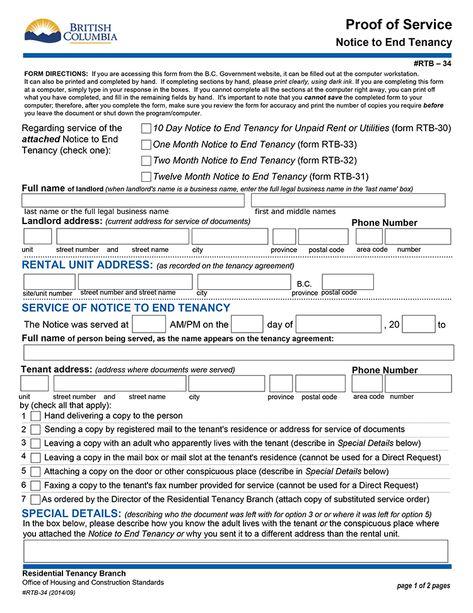 Nobroker  Property Details Registraion Form Format  Rental