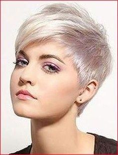 Simple Short Hairstyles For Prom 2019 Wass Sell Hair Hairstyles Promhairstyles Promhair Pixie Haircut Short Pixie Haircuts Prom Hairstyles For Short Hair