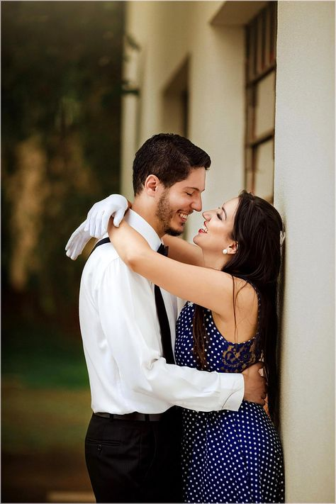 Ask yourself if you need true love? You can find out how if you visit our site!:) #truelove