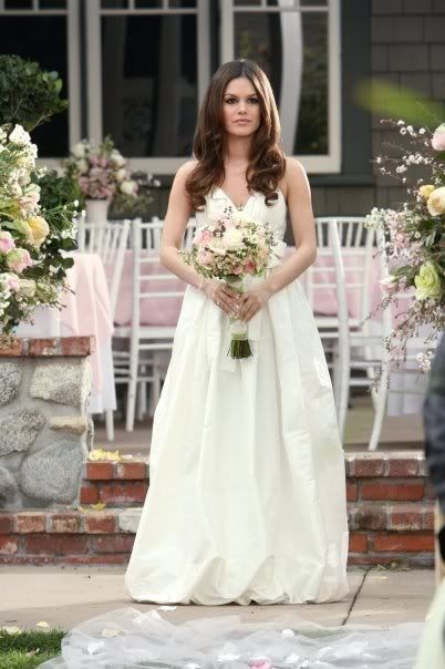 Pin On Wedding Bouquets And Inspiration