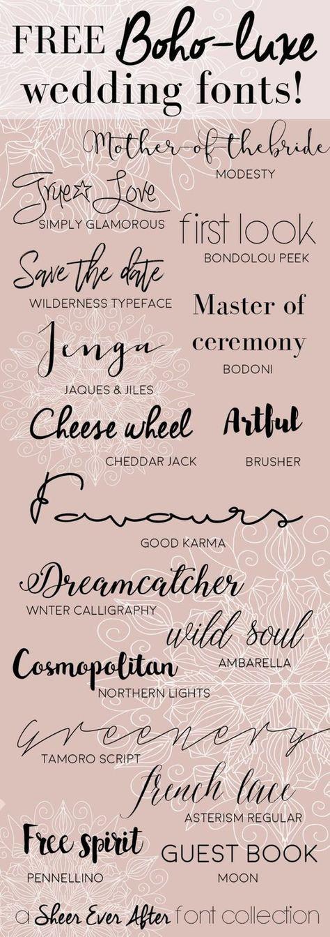 101 Best Lr Ps Fonts Images Fonts Cool Fonts Typography Fonts Images, Photos, Reviews
