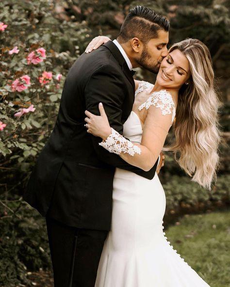 "Melissa | NJ+PA Photographer✨ on Instagram: ""j i l l + m a r v ✨🥂 . . #njweddingphotographer #njweddings #phillyweddingphotographer #paweddingphotographer #paweddings #springweddings…"""