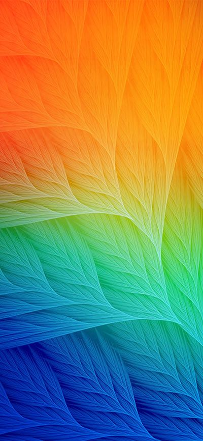 60 Latest High Quality Iphone 11 Wallpapers Backgrounds For Everyone Rainbow Wallpaper Rainbow Wallpaper Iphone Colourful Wallpaper Iphone