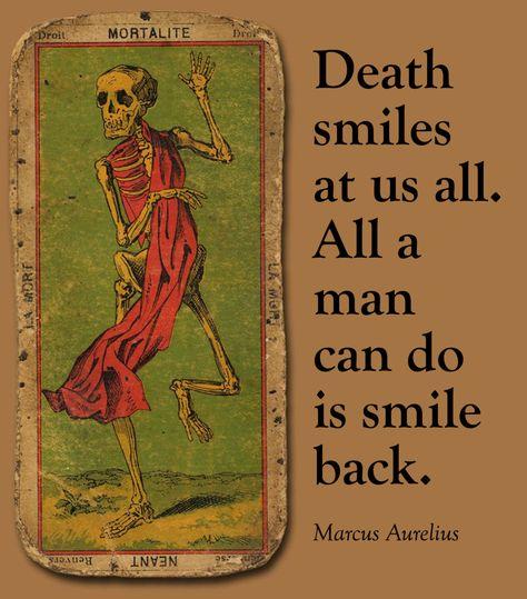 Top quotes by Marcus Aurelius-https://s-media-cache-ak0.pinimg.com/474x/e1/a6/84/e1a684fc196a2e4783f3a449f4fd9da9.jpg