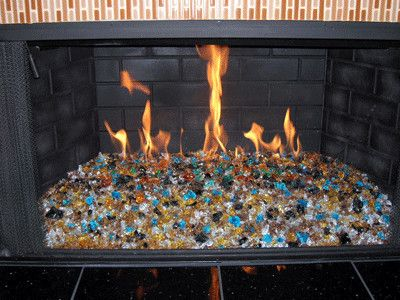 Fire Pit Lava Rocks Best Way To Paint Furniture Check More At