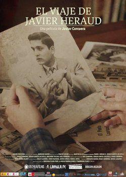 Cinemitas Com Peliculas Online En Espanol Latino Y Castellano Gratis Disney Theory Film Hd Streaming