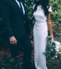 Super Wedding Dresses Modest Simple Rehearsal Dinners Ideas