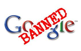 How to Protect Your Website from Google Penalties