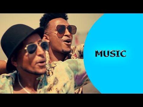 Nahom Yohannes (Meste) ft  Teme Hip Hop- Alena Do   ኣለና