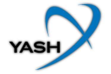 Image Result For Yash Logo Name Logo Logos Gaming Logos