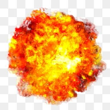 Fire Fire Png Fire Clipart Fire Transparent Fire Images Fire Flames Explosion Png Graphic Design Background Templates Light Background Images Fire Photography