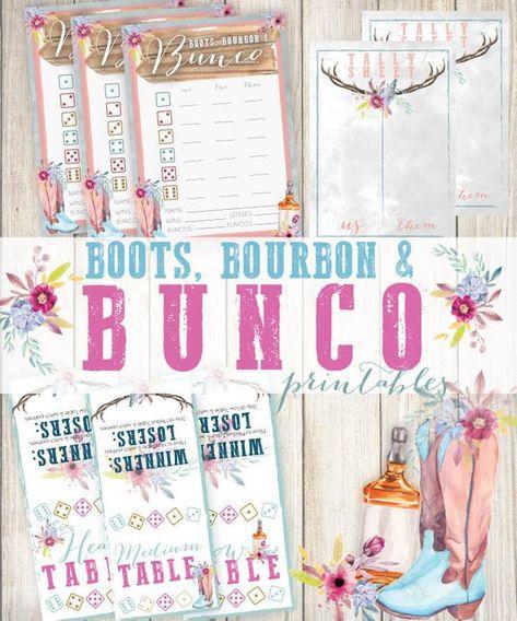 Fabulous Mustache Bunco Bash Bunco Scorecard And Table Marker Download Free Architecture Designs Scobabritishbridgeorg