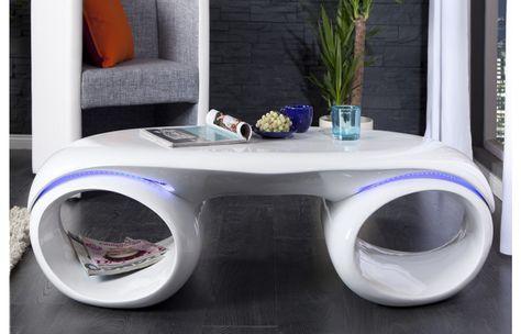 7 besten Couchtische von Sofa Dreams Bilder auf Pinterest Sofa - designer couchtisch glas prisma