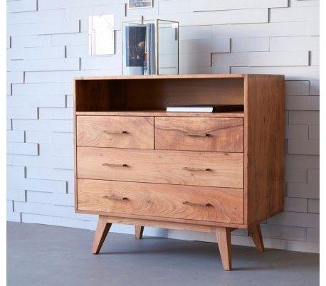 Mit Goldfolie Wirkt Die Kommode Gleich Viel Individueller Gunstige Mobel Ikea Ideen Billige Mobel