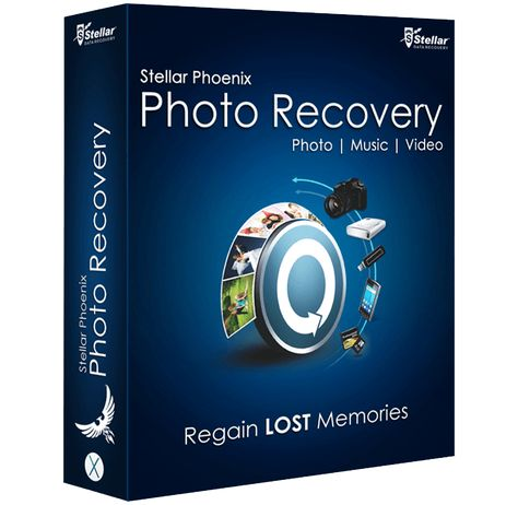 Stellar Phoenix Photo Recovery 7 Crack Keygen Download Balayage - free resume downloader