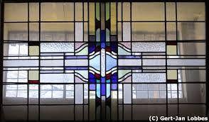 Afbeeldingsresultaat Voor Glas In Lood Patronen Glas In Lood Glas Patronen
