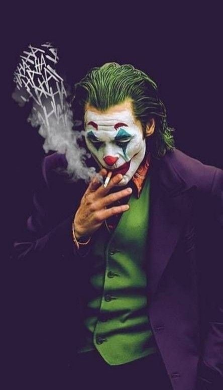 Pin On Decor Ideas Joker wala wallpaper full hd