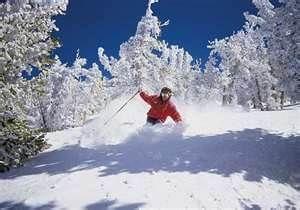 Skivakantie: dit zijn de beste skigebieden van Europa | Hoe - Waar