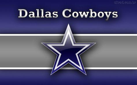 NFL Dallas Cowboys | Dallas Cowboys background