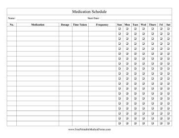 Best Images Of Free Printable Medication Log Sheets    Haley