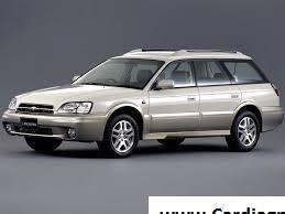 1995 1999 Subaru Legacy Service Repair Manual Pdf Subaru Legacy Subaru Repair Manuals