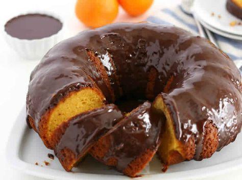 Gateau Orange Chocolat Au Thermomix Un Cake Super Moelleux Gateau A L Orange Recette Gateau A Lorange Gateau Thermomix