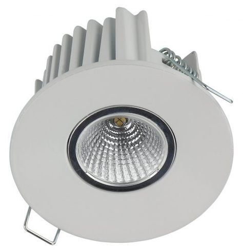 Havells Eco Kit 10 Watt Led Lamp At Rs 989 From Amazon Led Lamp Led Kit