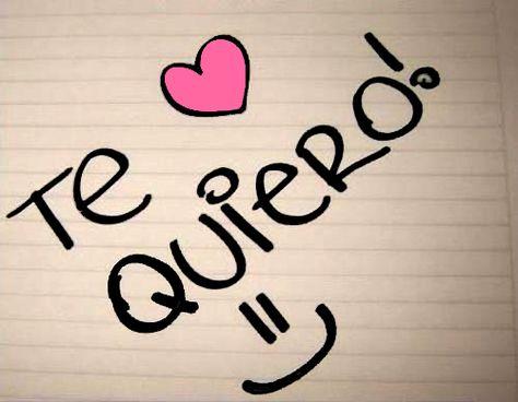 ▷ Te quiero Te amo Te deseo 🤔 EL VERDADERO AMOR 🔥
