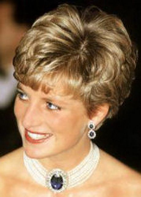 Prinzessin Diana Frisuren Newzealand Hairstyles Princess Diana Hair Princess Diana Fashion Princess Diana Pictures