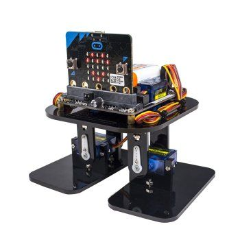 7 Unique Arduino Kits You Don't Want to Miss | Arduino Robot