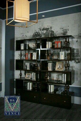 Keno Brothers Furniture