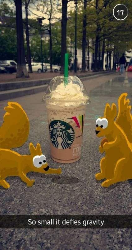 Funny Streaks Ideas : funny, streaks, ideas, Ideas, Funny, Snapchat, Streaks, #funny, Funny,, Pictures,, Funniest, Snapchats