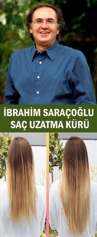 Ibrahim Saracoglu Sac Uzatma Kuru Www Vipbakim Com Sac Uzatma