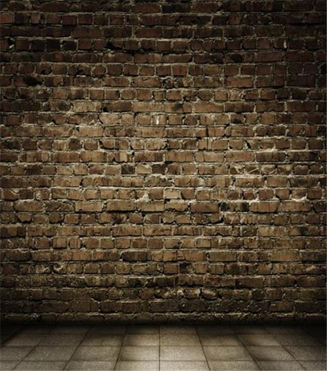 8x12ft Personalizacao Fundo Praca O Piso De Tijolos Parede Photo Studio Fundo Impressao Di Background For Photography Photography Backdrops Photographic Studio