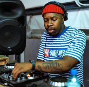Pin On Sa Hiphop