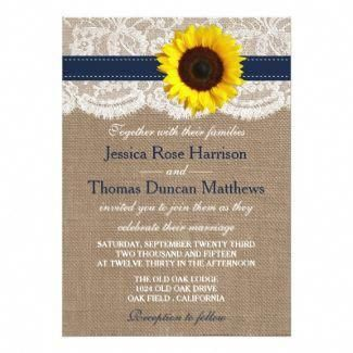 Inexpensive Wedding Venues Near Me Weddingcankooziesayings Rustic Sunflower Wedding Sunflower Wedding Invitations Lace Bridal Shower Invitation
