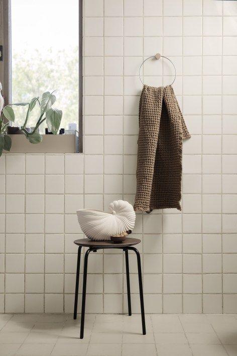 Ferm Living Aw2019 Ferm Living Organic Bath Products Living Design