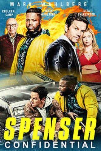 google drive mp4 movies to watch