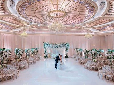 Wedding Venues Los Angeles With Prices Cheap Wedding Reception Venues Wedding Venues Cheap Wedding Reception