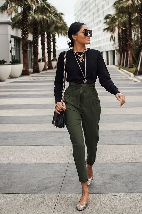 Winter Mode Outfits, Trendy Fall Outfits, Summer Work Outfits, Casual Work Outfits, Winter Fashion Outfits, Comfy Work Outfit, Women's Fashion, Fall Office Outfits, Chic Office Outfit