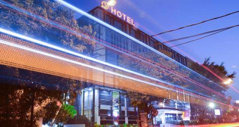 Kebersihan Menjadi Faktor Terpenting Dalam Booking Hotel Online Terpecaya