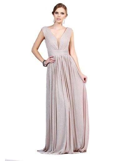 Indirim Elbise Indirimde Olan Elbiseler Bridesmaid Dresses Dresses Prom Dresses