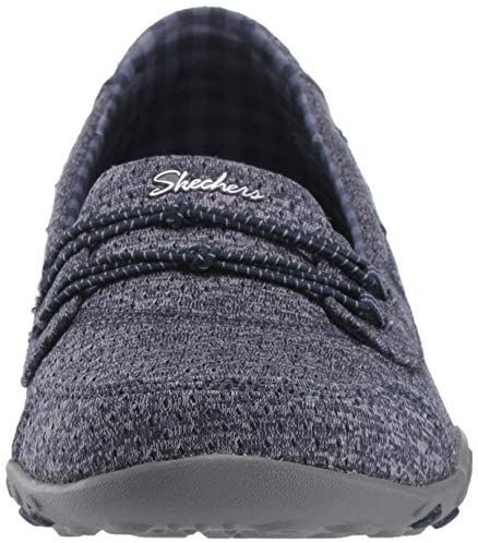 Check Out Skechers Womens Breathe Easy