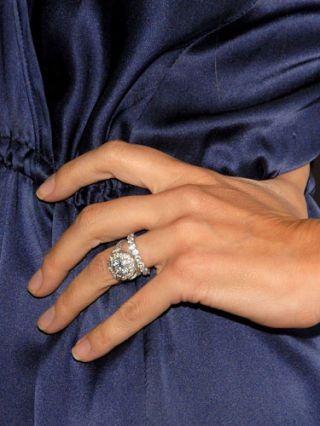 Melissa Gorga Wedding Ring : melissa, gorga, wedding, Zelda, Payne, (zeldap1989), Profile, Pinterest