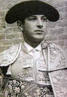 Quién Fue Antonio Ordóñez Toros Y Toreros Luis Miguel Dominguin Miguel Dominguin