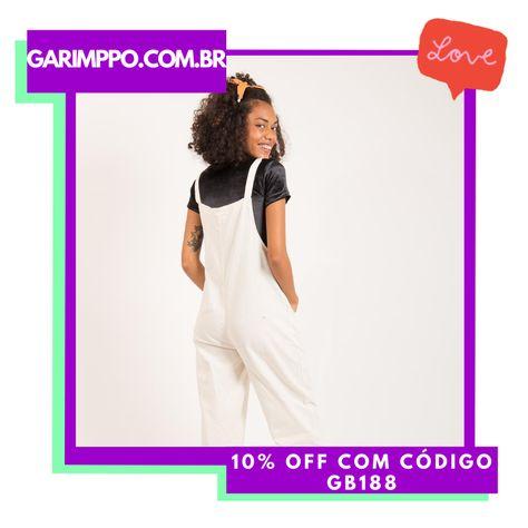 Blusa gola alta de veludo com desconto usando o código GB188 #garimppo #moda look com veludo. . . . #fashion #style #top #inspiração #blusinha #promoção #garimpo #looklindo #lookbrecho #golaalta #blusagolalata #blusabrilhosa #brilho #glamour #dica #casual #basico #tendencia #linda #estilosa #roupalinda #desconto #cupom #promoção #jardineira #macacao #tiara #afro #modaafro #dicadeblogueira #mood #inspiração #lookdodia #fiqueemcasa
