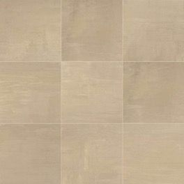 Skybridge Beige Sy96 12x12 Also Available In 12x24 18x18 10x14 Sizes Tiles Bullnose Tile Glazed Ceramic Tile
